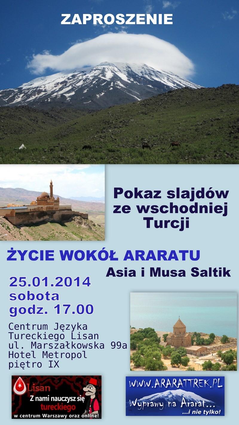 plakat_nowy_maly
