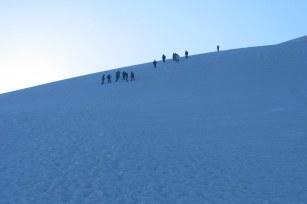 Ararat - 5137 m npm