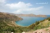 Jezioro Van (3)