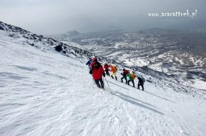 Ararat_maj (24)