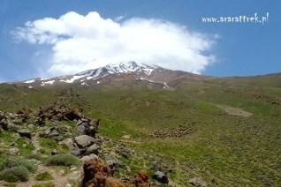 Demawend_w_Iranie (7)