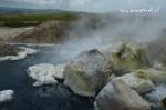 gorące źródła Diyadin