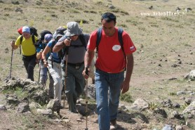 Wyprawa na Ararat