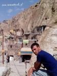 Yakup_Saltik_przewodnik_Ararat