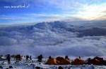 Wyprawa_Ararat