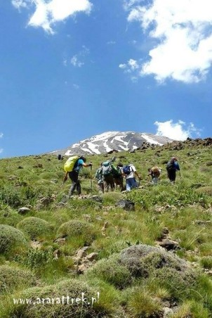Mount_Damavand_2015 (2)