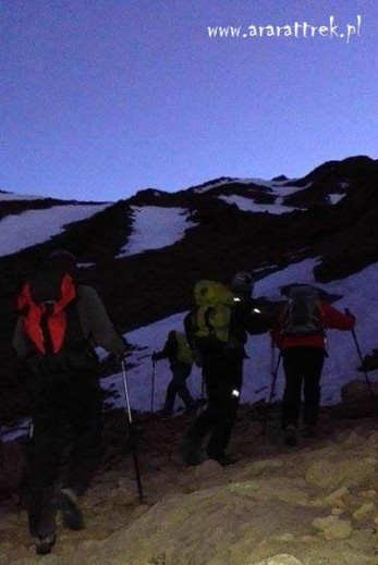 Mount_Damavand_2015 (37)