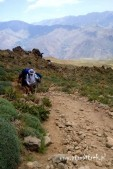 Mount_Damavand_2015 (44)