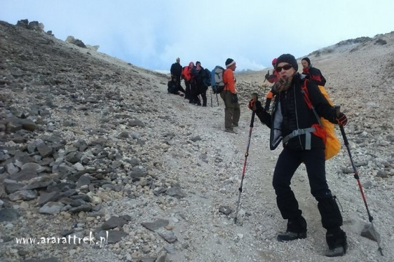 Mount_Damavand_2015 (48)