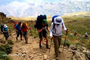 Mount_Damavand_2015 (51)