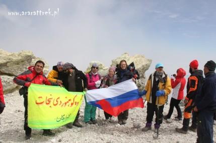 Mount_Damavand_2015 (53)