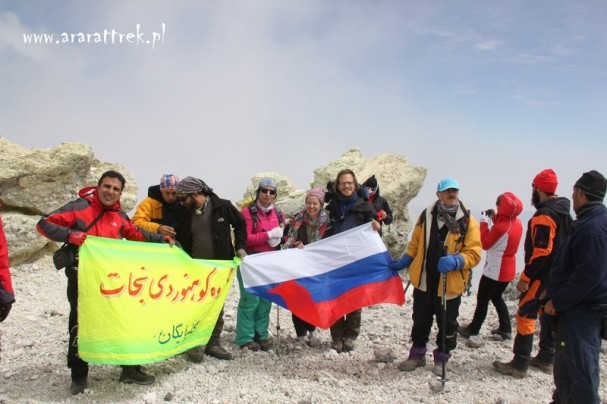 Mount_Damavand_2015 (53)