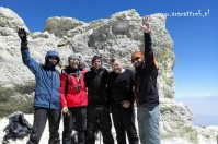 Mount_Damavand_2015 (56)