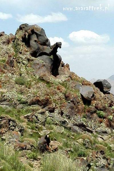 Mount_Damavand_2015 (8)
