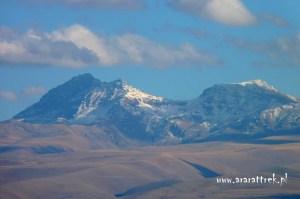 Wyprawa_Aragats (2)