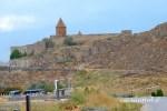 Wyprawa_Armenia (43)