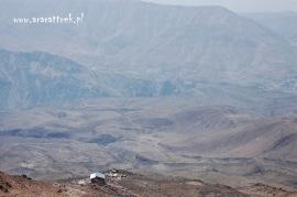 Damavand w Iranie (24)