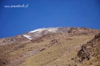 Damavand w Iranie (59)