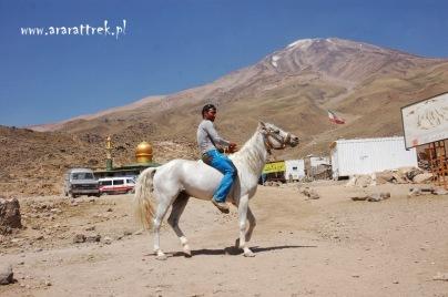 Damavand w Iranie (61)