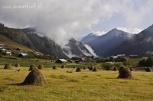 Trekking_w_Gruzji (15)