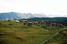 Trekking_w_Gruzji (24)