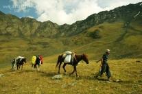 Trekking_w_Gruzji (6)